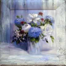Floral Still Life